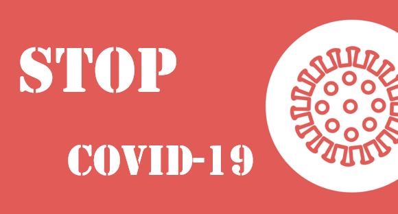Covid-19 hoteles alojamientos